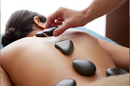 hotstone massage.kleiner